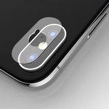 iPhone X镜头膜